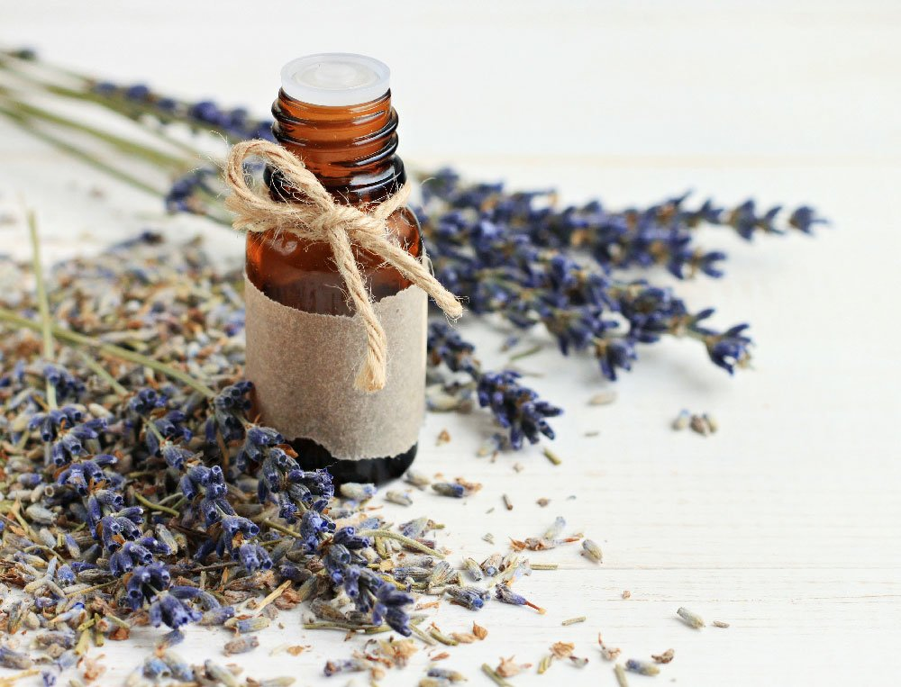 huiles essentielles pour baumes de sebastopol